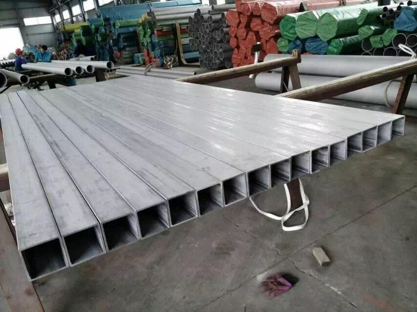 不銹鋼方管(圖3)